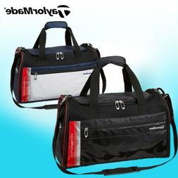 TaylorMade Golf Boston Bag TM E-5 2Color Carry with shoulder