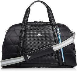 Adidas Golf Boston Bag Women's Triangle AWU 45 Black 115cm 6
