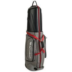 golf club travel bag travel cover luggage
