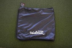 Titleist Golf- DriHood Towel/Bag Hood