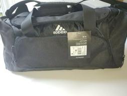 Adidas Golf Duffle Gym Bag Black $50