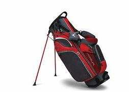 Callaway Golf Fusion 14 Stand Bag Stand / Carry Golf Bag 201