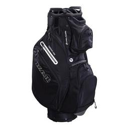 Ram Golf FX Deluxe Golf Cart Bag with 14 Way Full Length Div