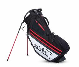 Titleist Golf- Hybrid 14 Stand Bag - MSRP $240