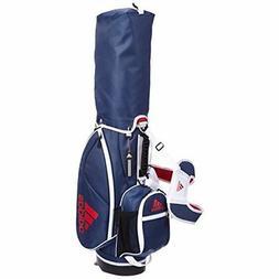 adidas Golf JAPAN AWT57 Junior Caddy Bag Stand Type 7 x 34 i