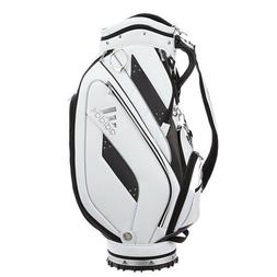 adidas Golf Men's High Caddie Bag TalyorMade Club Bag Backpa