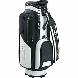 PING Golf Men's Ladies Color Code Caddy Bag 9 x 46 in 3.6kg