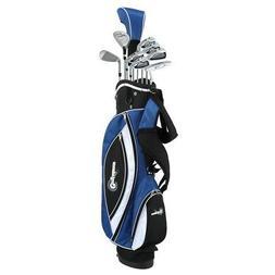 golf mens power v3 club set