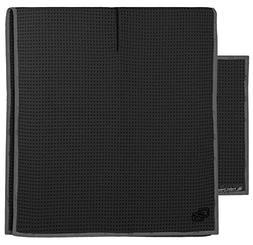 golf microfiber caddy pocket towel