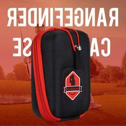 Golf Rangefinder Protector Hard Case Waterproof for Bushnell