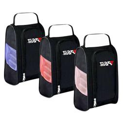 PGM Golf shoes bag Portable Breathable Wear Water Resistant