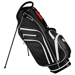 Orlimar Golf SRX 14.9 Stand Bag NEW
