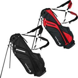Orlimar Golf SRX 5.6 Dual Strap 5 Way Top Stand Bag,  Brand