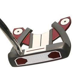 """PowerBilt Golf TPS X-Type M-900 Putter,  35"""""""