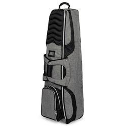 golf travel bag travel cover luggage padded