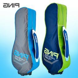 PING Golf Travel Cover Bag Air Flight Covercase Lightweight