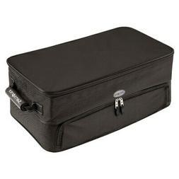 Samsonite Golf Trunk Organizer / Locker, Standard