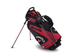 Golf Ultralight Stand Bag For Men With Carry Strap Lightweig