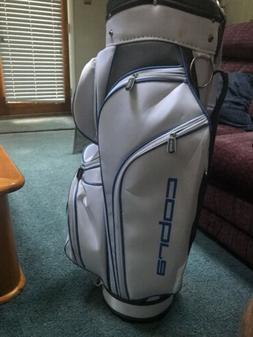 Cobra Golf Womens Cart Bag