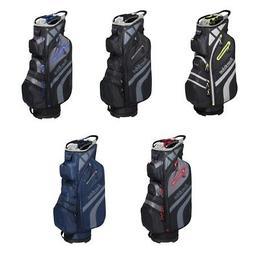 hl4 cart bag new 2020 choose color