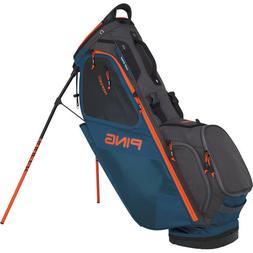 Ping Hoofer 14 Golf Bag - MSRP $240