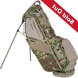 Ping Hoofer Camo Multicam Sold Out