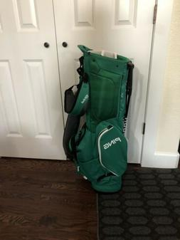 Ping Hoofer Stand Bag - 2020