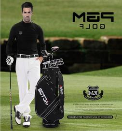 Hot sale! PGM <font><b>Golf</b></font> <font><b>bag</b></fon