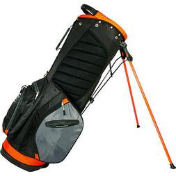 Hot-Z Golf Bags 2.0 Stand Bag 5 Colors
