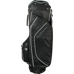 Hot-Z Golf Bags 2.5 Cart Bag 4 Colors