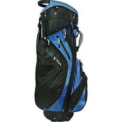 Hot-Z Golf Bags 3.5 Cart Bag 6 Colors