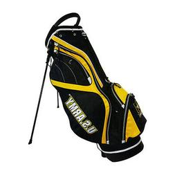 Hot-Z Golf Bags Stand Bag 4 Colors
