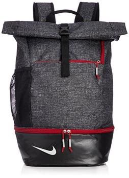 NIKE Sport III Golf Backpack