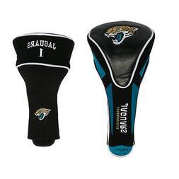 Team Golf USA Jacksonville  Jaguars Single Apex Sports Acces