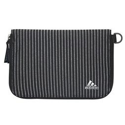 adidas Tool Kit Valuable Pouch 2018 Women Black One Size Fit
