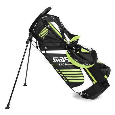 14 Full Divider Golf Multi 3