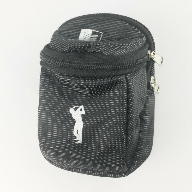 1pcs Holder Waist Bag nylon Outdoor Sports