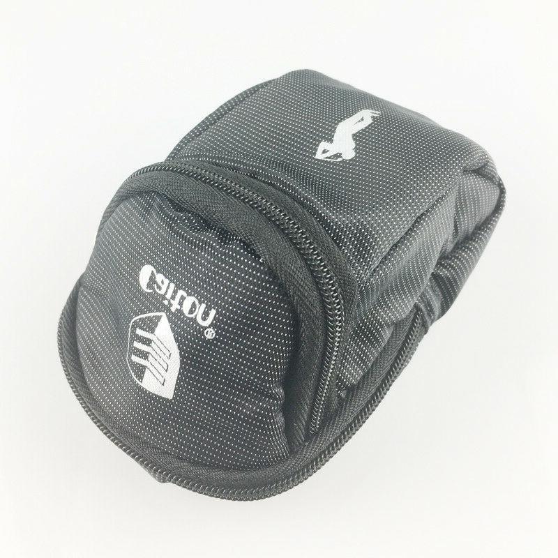 1pcs Mini Waist Bag nylon Gift