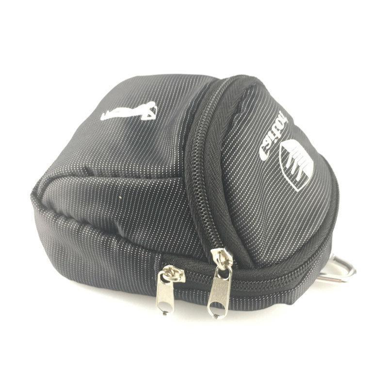 1pcs golf mini holder waist bag