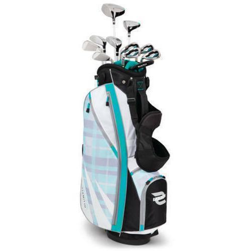 2016 strata ultimate complete golf