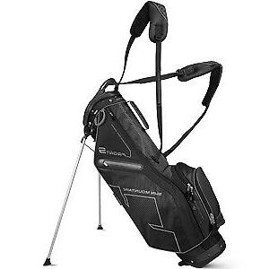 2017 front 9 stand bag