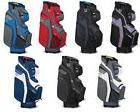 2018 Callaway Golf Org 14 Cart Bag Pick a Color