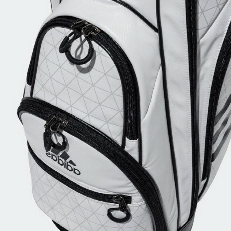 Adidas Light Weight 10lb Free Ems /