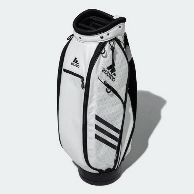 Adidas Light Weight Caddie Bag