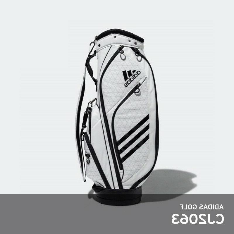 2018 light weight 10lb caddie cart bag