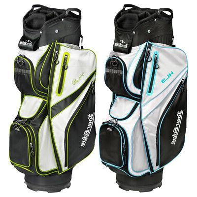 2018 women hot launch hl3 cart bag