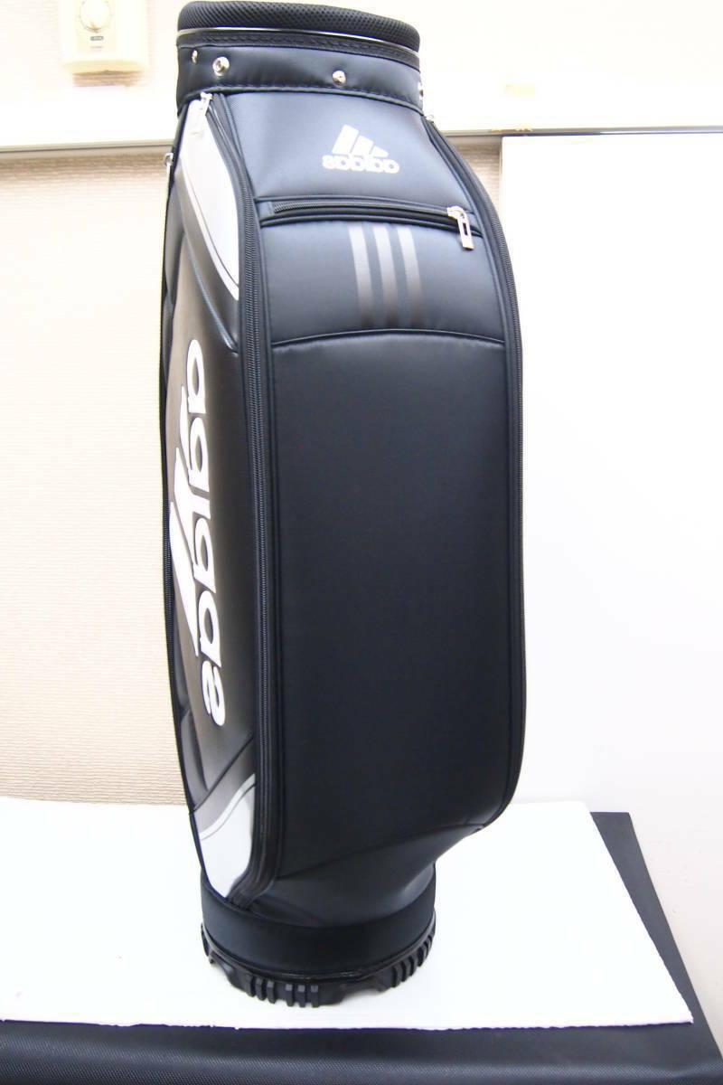 2019 BASIC CADDY 5.73 lb Light model 19ss
