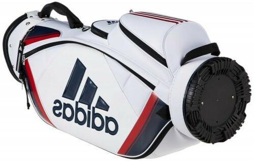 2019 Adidas BASIC CADDY XA227 Shipping NEW