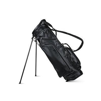 2019 Sun Mountain Stand Bag