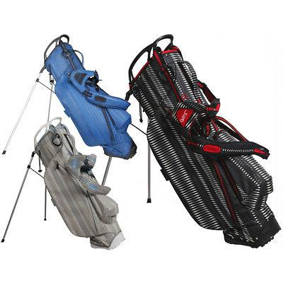 2019 python super light stand bag new